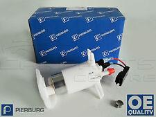 FOR MERCEDES ML320 ML230 ML430 ML500 FUEL PUMP ELECTRIC IN TANK UNIT PIERBURG