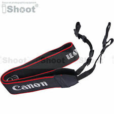 Kamera Tragegurt Schultergurt Trageriemen fr Canon EOS 1100D/1000D/1500D/60D