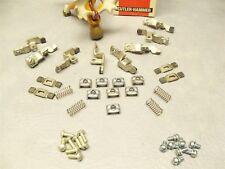 6-11-4 Cutler Hammer Contact Kit