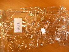 TAMIYA D Transparent Parts 24079 1/24 Minolta Toyota 88C-V