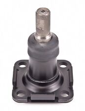 Steering Column for Hydraulic Steering & Rock Crawlers Part # 11801