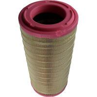 Original MANN-FILTER Luftfilter C 17 337/2 Air Filter