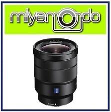 Sony FE 16-35mm f/4 ZA OSS Lens (SEL1635Z)