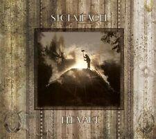 STORMFAGEL - Eldvakt CD Orplid Sonne Hagal Death in June Blood Axis Cawatana