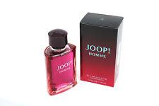 JOOP! Homme Eau de Toilette Spray für Herren - 125ml