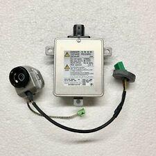 New OEM 11-17 Honda Odyssey Xenon Lamp Ballast Igniter Inverter HID Control Unit