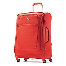 American Tourister iLite Xtreme Spinner 25 - Orange