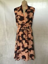 Jasper Conran Dress Size 12