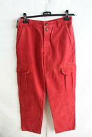 Jeans NORTH SAILS Uomo Pantalone Pants Man Taglia Size 46