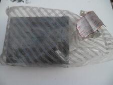 ALFA 147 CENTRALE RECHTS ACHTER BUMPER PAD                 60694015
