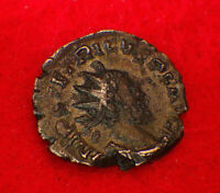 TETRICUS   272 AD    LAST of the GREAT GALLIC USURPERS      (NICE & VERY RARE)