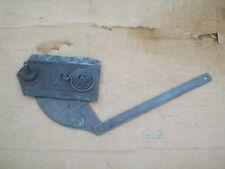 1956 56 Desoto Chrysler NOS MoPar Right FRONT DOOR WINDOW REGULATOR 1651550