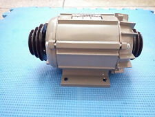 1pc Ac220V Motor with Both Pulleys for Watchmaker Lathe