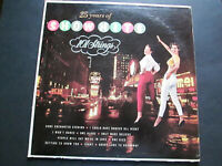 25 Years of Show Hits 101 Strings Somerset SF 13700A  lp vinyl record