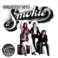 Smokie - Greatest Hits (Bright White Edition) [New Vinyl] Germany - Import