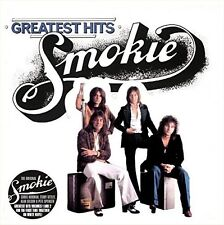 Smokie - Greatest Hits (Bright White Edition) [New Vinyl] Germany - Import