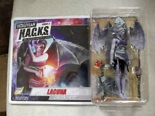 Boss fight Studio Vitruvian Hacks Series 2 - Cavern Faerie - Lacuna
