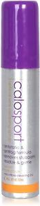 Calosport Lens Spray, Antifog, Antistatic, Universal Lens Cleaner (25ml)