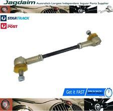 JAGUAR DAIMLER OUTER TIE ROD ASSEMBLY FITS MK2, S-TYPE, 420 250 V8 C22678/1