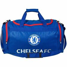 cd2f8d6c82 Boys  Travel Holdalls   Duffle Bags for sale