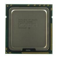 Intel Six-Core XEON X5650-2,66GHz 12M 6,4GT/s - SLBV3