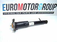 BMW OEM Shock Ammortizzatore Posteriore Sinistro 6782877 X5 E70 LCI