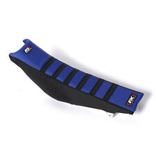 Factory Effex RS1 Black Blue Seat Cover YZ250F YZF 250 YZ450F 450 06 07 08 09