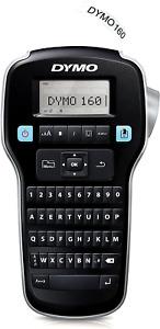 Dymo S0946350 Etiqueteuse portable Label Manager