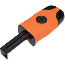 UST Sparkie Flint-Based Fire Starter - Orange