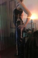 corsetto sexy