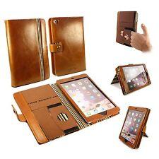 Taschen & Hüllen für Tablets mit iPad mini 2 auf Leder
