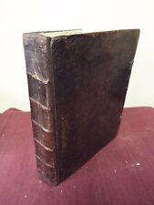 1813 German Bible - First German Bible West of Alleghenies