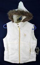 South Pole Girl's Outerwear Coat Size:14-16 XL