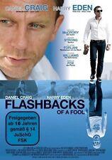 Flashbacks of a Fool mit Daniel Craig ( James Bond 007 ), Mark Strong, Eve, NEU