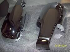 Renault Megane Chrome Mirror Covers 2003 - 2009 Pair 1.4 1.5 1.6 1.9 RS 225