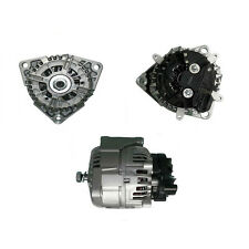 Fits MAN TRUCK TGA18.430 Alternator 2004-2008 - 22231UK
