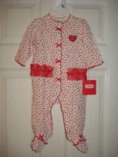 c81d147c1 Little Me Newborn-5T Girls  Sleepwear