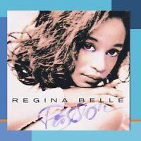 Regina Belle Passion (1993) [CD]