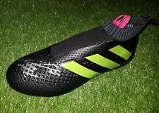 Koke Signed boot Atletico de Madrid Griezmann match worn firmado Saul shirt