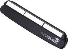 Masterclass Professional Knife Sharpener Sharpening Angle Guide