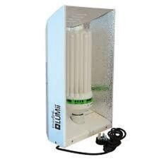 lumii envirogro CFL Closed Reflector