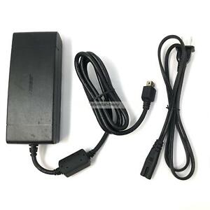 100PS-024 Power Supply Replace 96PS-070 for Lifestyle V20/V30/V35/T20 135 235