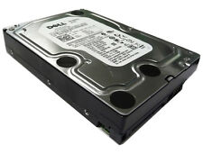 "DELL 1TB (Heavy Duty) SATA 3.0Gb/s 3.5"" Hard Drive -PC/Mac, CCTV DVR ,NAS,"