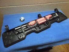BMW e39 5er Touring Kombi Werkzeug Bordwerkzeug Werkzeugkasten Tool Box schwarz