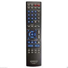 ORIGINAL KENWOOD REMOTE CONTROL - RC-R0517 RCR0517  KRF-V5100D KRF-V6100D