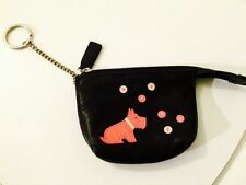 Animal LYDC Purses & Wallets for Women