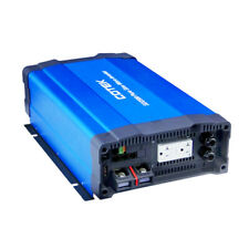 Cotek Sd3500-124 Gfci Pure Sine Wave Inverter