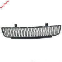 New For CHEVROLET HHR Front Grille Assembly Fits 2008-2010 X25809884 GM1036132
