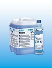 6 x 1 Liter Kiehl Veriprop  Ultranetzender Reiniger Unterhaltsreiniger