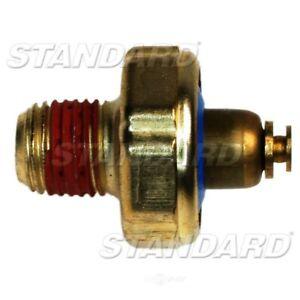 Standard PS10 Engine Oil Pressure Sender For Light